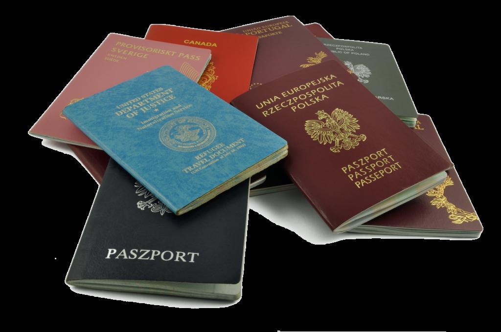Applying for Student Visa & Attending Visa Interview