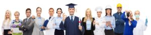 international credential evaluation gives applicants peace of mind